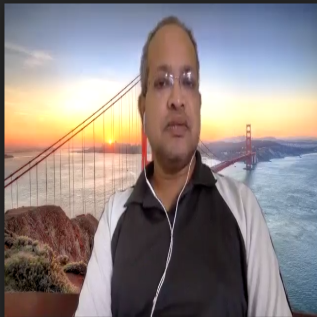 Sunil Sao_ Online English Speaking Classes Review