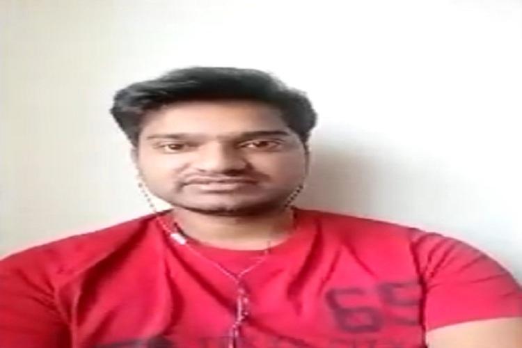 Rangasubba_Fluentlife